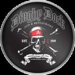 Dinghy-Dock-logo